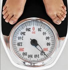 scales diet