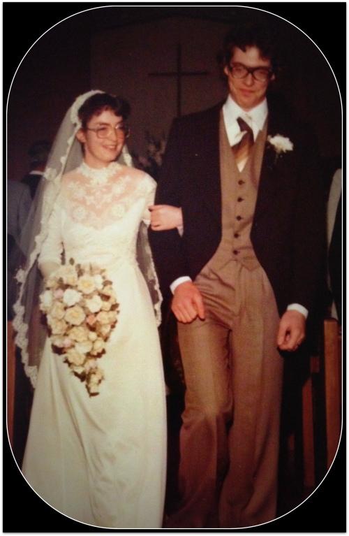 May 31, 1980
